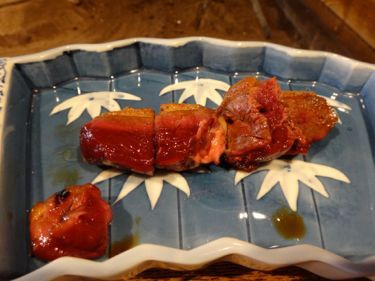 Yanagiya17