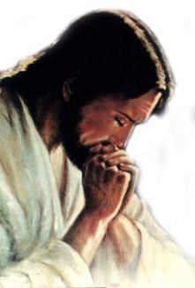おおっちのブログキリスト教は誰が始めたのか?