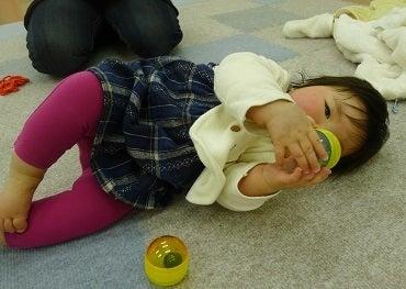 ベビーサイン体験会_201302003