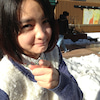 初カレンダー発売&中学卒業記念イベント開催決定! byマネージャーの画像