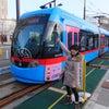 木村鉄道社員旅行 ~全部雪のおかげだ2日目~の画像