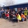 木村鉄道社員旅行 ~全部雪のせいだの旅~の画像