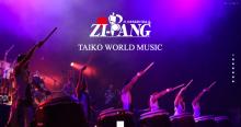ZI-PANG_website