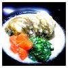 白菜ロールの画像