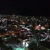 山形市で一番高いホテルにての画像