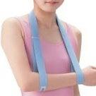 片麻痺患者の服を着る順番は?  必の記事より