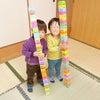 仏生山サロンにて☆の画像