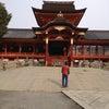 京都二日目の画像