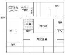 3階(図新)