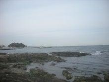 三浦の海2