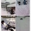 20年振りの大雪!?…