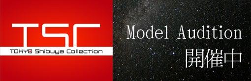 TSCモデルスクールのブログ