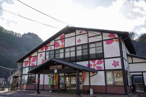 田野畑駅385