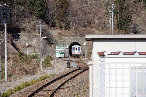小本駅362