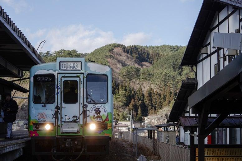 田野畑駅399