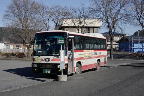 小本駅365