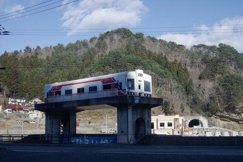 田野畑駅381