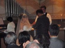 結婚 石井智宏