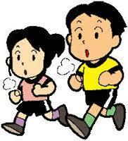 マラソン、ランニング