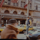米国でも'73初期型本当に出なくなりましたね!の記事より