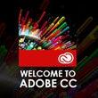 Adobe CCにつ…
