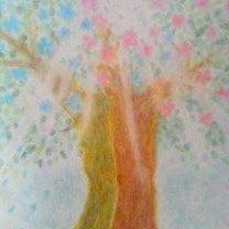 ツインソウル~愛の樹♪の記事に添付されている画像