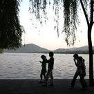 玄関を重視する中国風水の開運ポイントの記事より