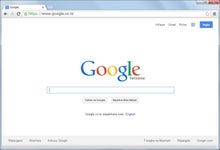 google.co.tz グーグル タンザニア