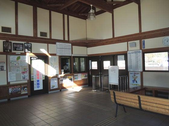 e02324/しなの鉄道・千曲駅