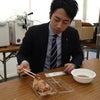 『大阪の「東北わくわくマルシェ」を訪問』の画像