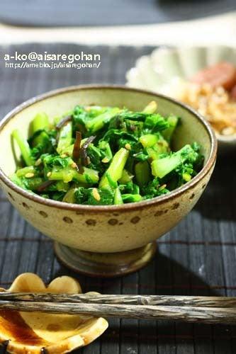 葉 大根 レシピ 人気 の 大根葉レシピ・作り方の人気順|簡単料理の楽天レシピ
