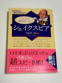 PHP文庫新刊