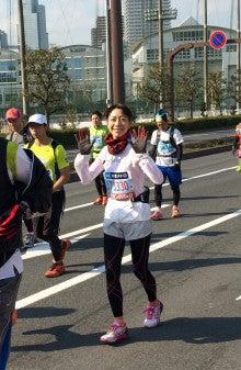 東京マラソン写真-1.jpg