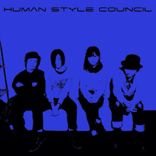 HUMAN STYLE COUNCIL