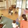 太田中央コミュニティセンターにて♪の画像