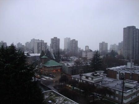 Feb 24'14 i Canada