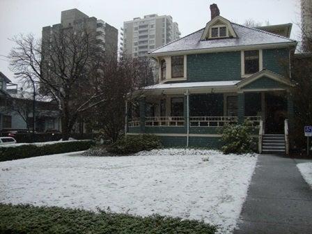 Feb 24'14 ② i Canada