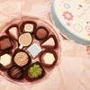 ☆チョコレートをひとつ♪☆の画像