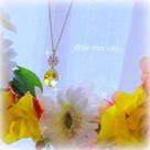 Perfume(パフューム)フラワーで 可愛い~リース ♡の記事より