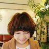 †酸性デジパ・aya chan†の画像