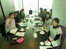 広島 テーブルマナー