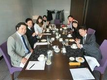 テーブルマナー 広島