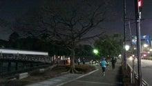 140225)run