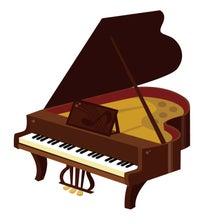 中古楽器買取