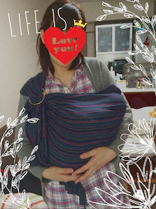 baby-smile2525のブログ-Brend.png