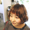 †酸性デジパ・saki chan†の画像