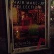 TOKYO HAIR…