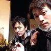 三浦さんと☆の画像