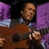 ▼唸声音楽映像/天才ギタリスト、パコ・デ・ルシア氏、心臓発作にて死去、66歳の画像