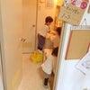 ☆★☆2月のお誕生会☆★☆の画像